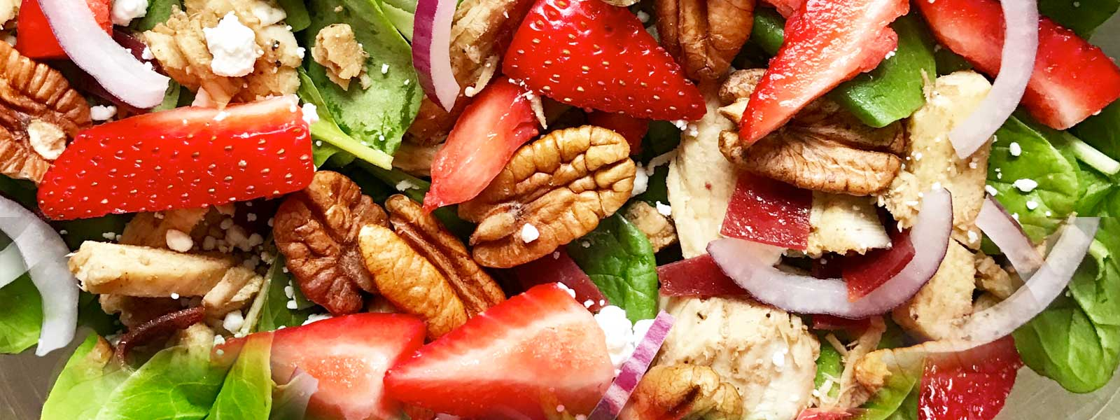 Image result for performance foods